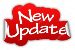 Nouvelle mise à jour système 11.0.4 + messenger 11.0.6 et suite...
