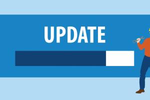 Nouvelle mise à jour système installée : 11.0.0-RC1