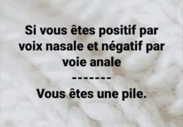 #humour #covid19 #tests