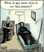 dernière confession