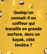 #humour #covid19 - #distanciation