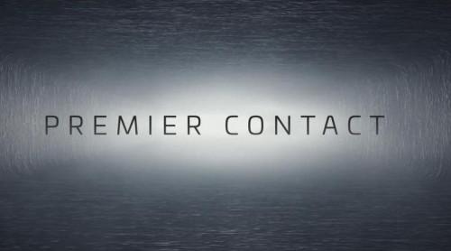 Conseil -  Premier contact sur un site de rencontre - Comment s'y prendre?
