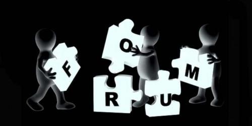 Forums - Comment créer une nouvelle discussion sur Meetsee?