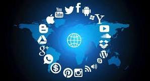 Pourquoi Meetsee n'utilise pas les connexions via les réseaux sociaux?
